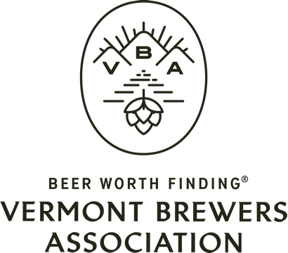 Vermont Brewer's Association - Beer Worth Finding