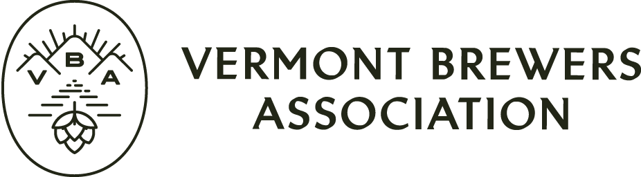Vermont Brewers Association Logo