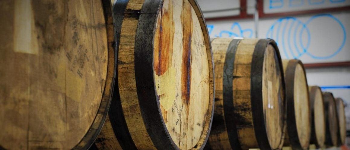 Burlington Beer Company | Vermont Brewers Association