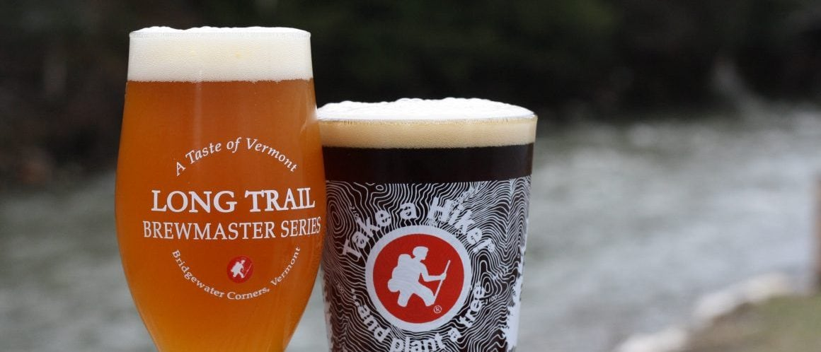 Long Trail Brewing | Vermont Brewers Association