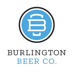 Burlington Beer Company Logo