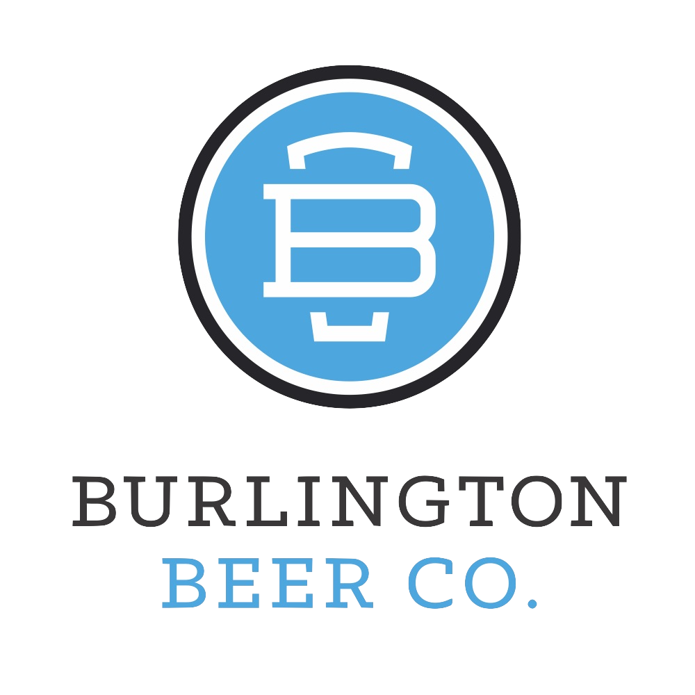 Burlington Beer Company Logo