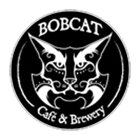Bobcat Cafe & Brewery