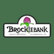Brocklebank Craft Brewing - Tunbridge, Vermont