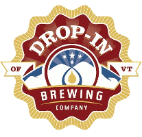 Drop-In brewing Company of Vermont