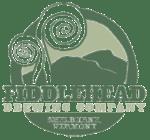 Fiddlehead Brewing Company - Shelburne, Vermont