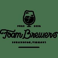 Foam Brewers - Pure Beer - Burlington, Vermont