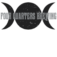 Four Quarters Brewing