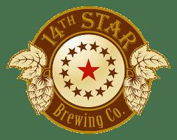 Fourteenth Star Brewing Company