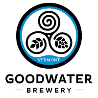 Goodwater Brewery Vermont