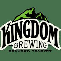 Kingdom Brewing