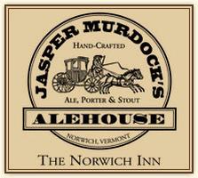 Norwich Inn