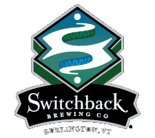 Switchback Brewing Company