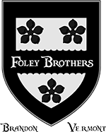 Foley Brothers of Brandon, Vermont