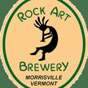 Rock Art Brewery of Morrisville, Vermont